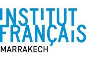 Institut Français de Marrakech
