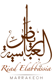 Riad Aabbassia Marrakech